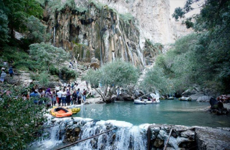 Margoon Waterfall (5).jpg
