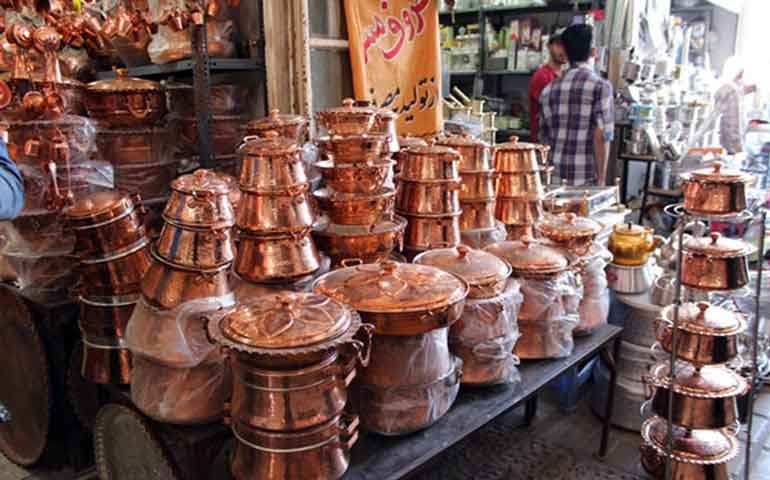 Mesgarha Bazaar (4).jpg