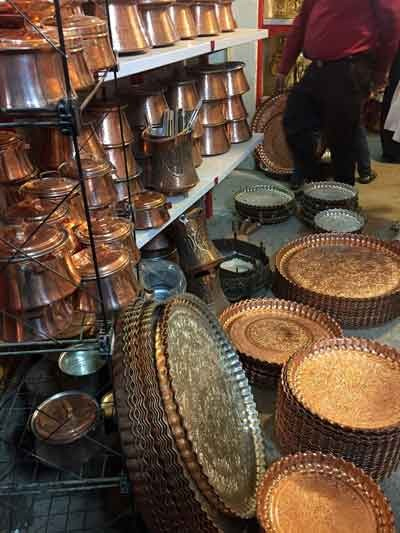 Mesgarha Bazaar (5).jpg