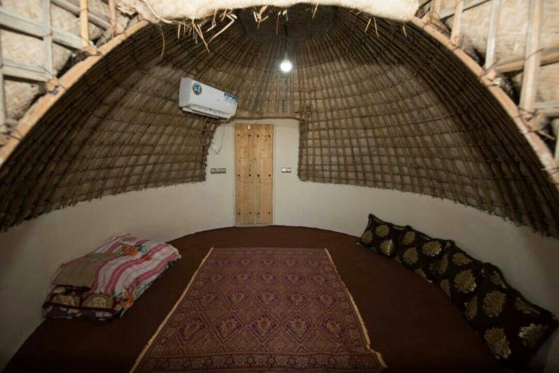Frdis Qeshm Residence (2).jpg