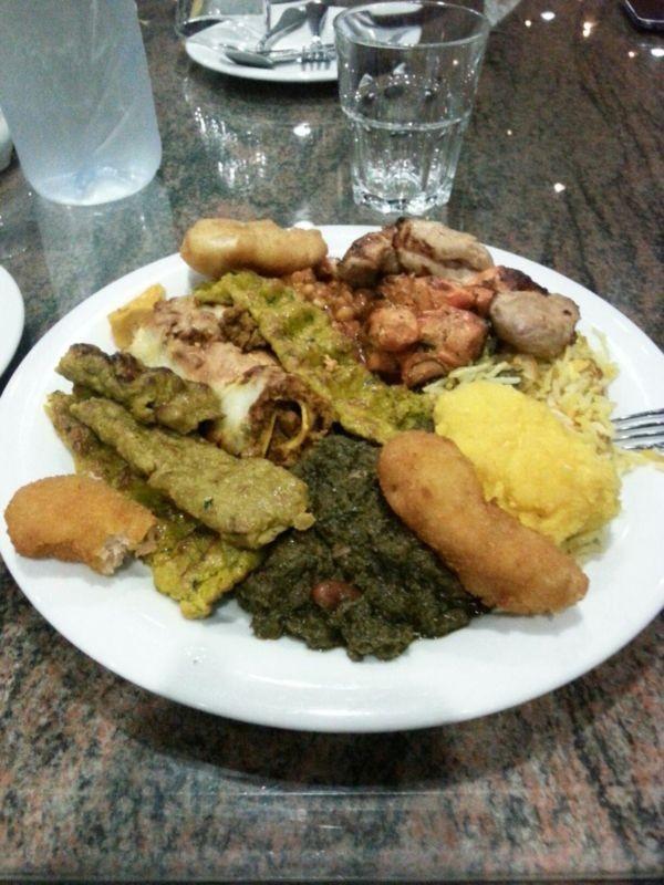 Danial Restaurant (1).jpg