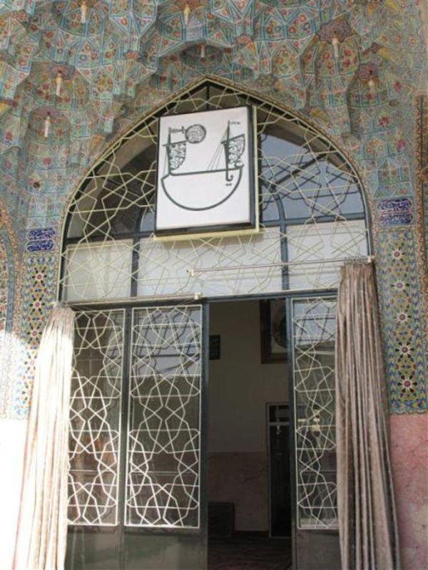 Ahmadi Khaneghah (3).jpg