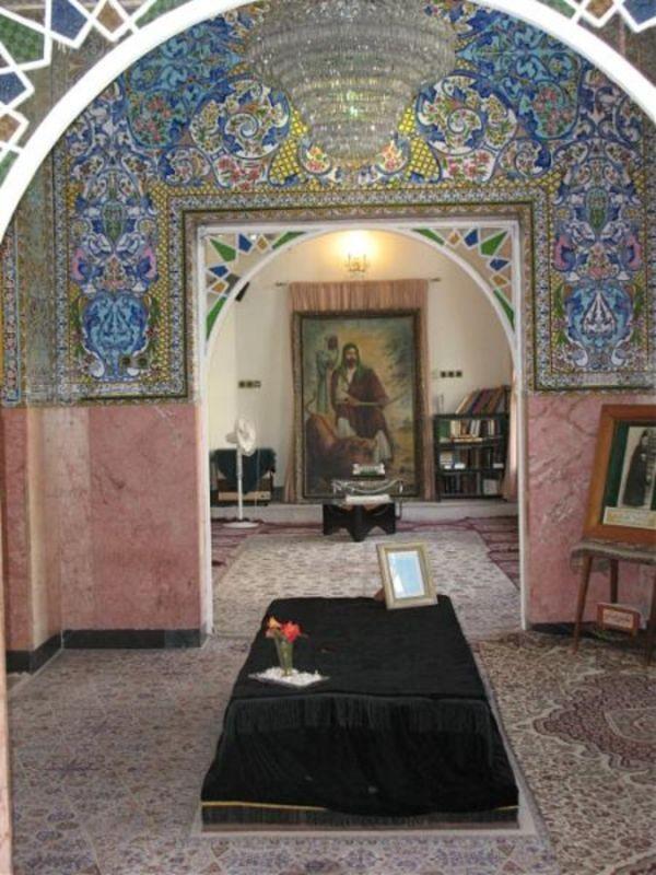 Ahmadi Khaneghah (1).jpg