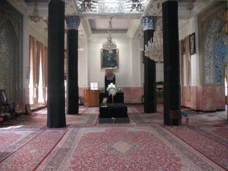 Ahmadi Khaneghah (2).jpg
