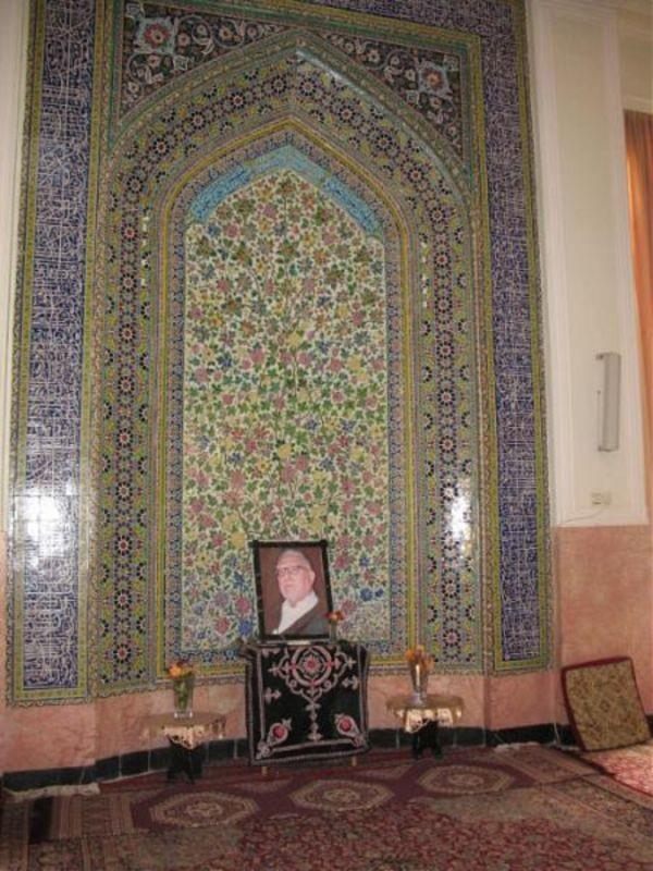 Ahmadi Khaneghah (4).jpg