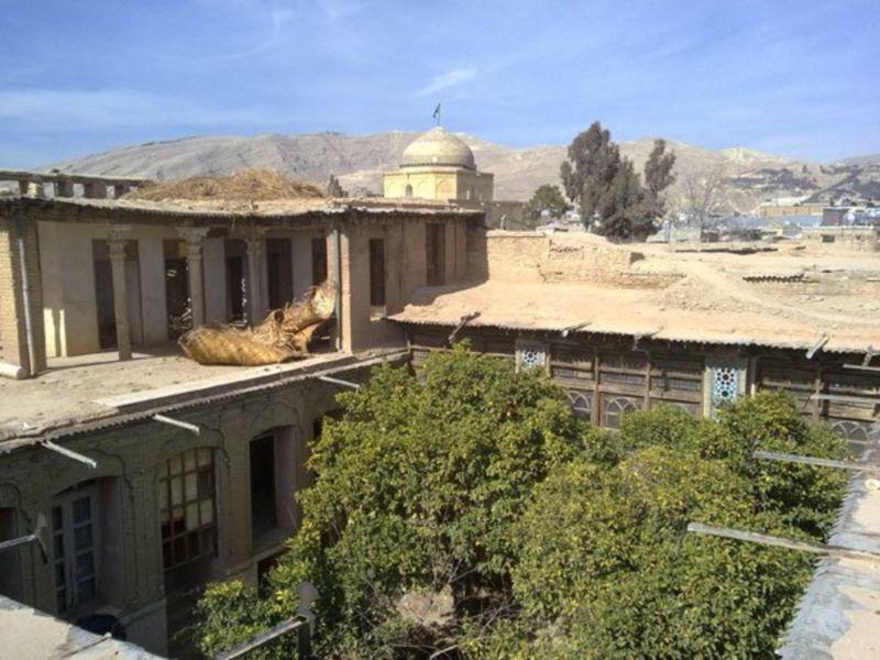 Ahmadi Khaneghah (5).jpg