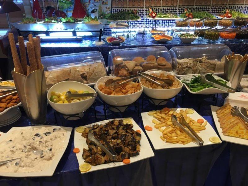 Danial Restaurant (3).jpg