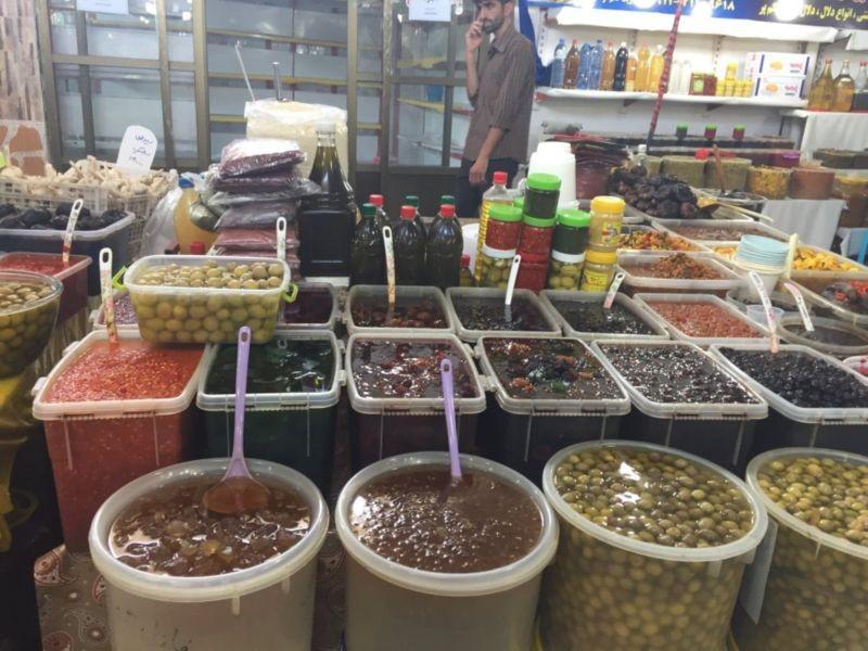 Babolsar Bazaar (5).jpg