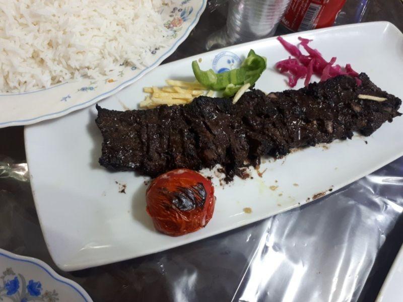 Masal Khazar Restaurant (6).jpg