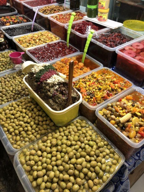 Babolsar Bazaar (2).jpg