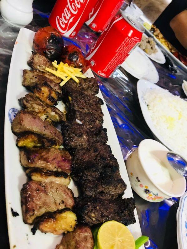 Masal Khazar Restaurant (2).jpg