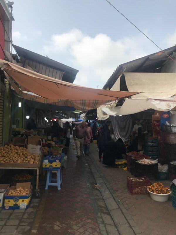 Babolsar Bazaar (6).jpg