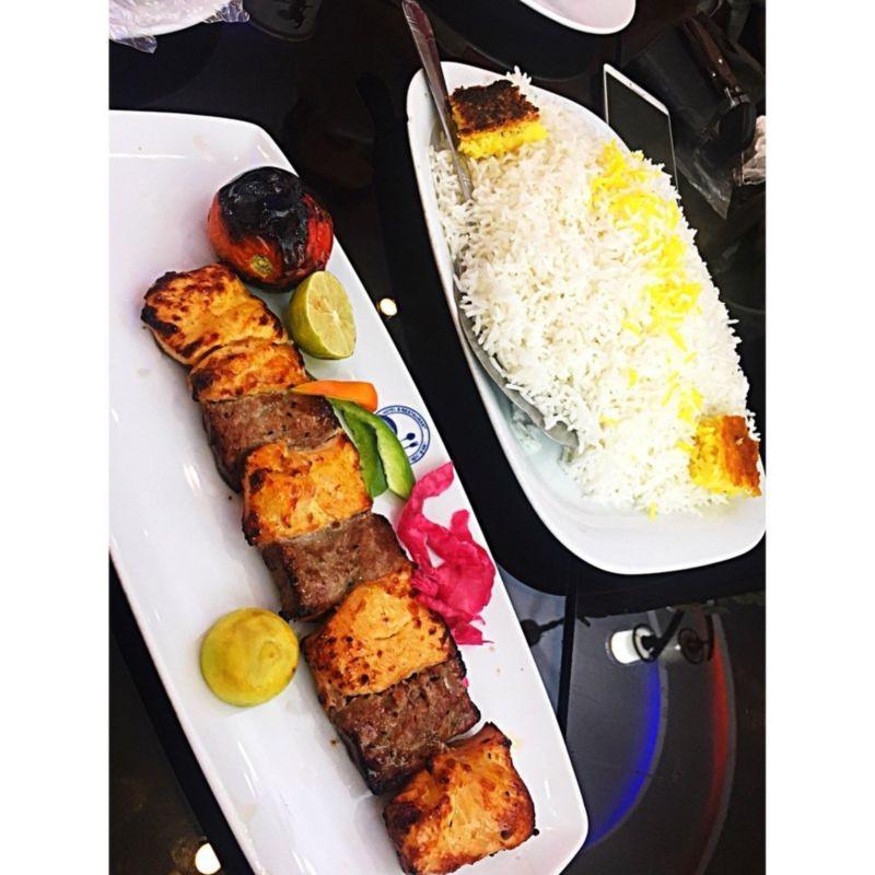 Masal Khazar Restaurant (7).jpg
