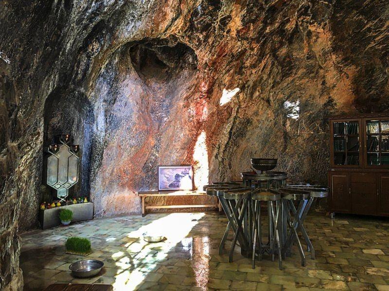 Chak Chak Fireplace (1).jpg