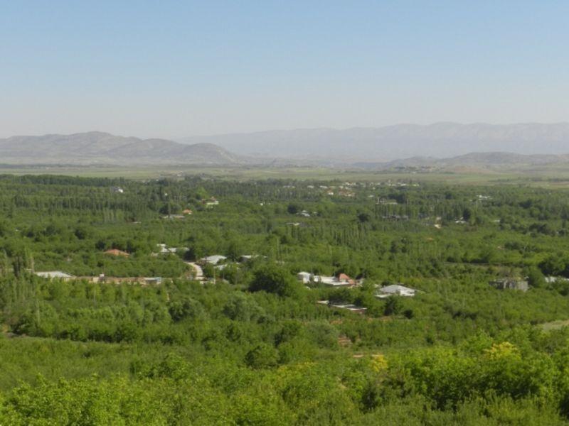 Sar Bast Village (4).jpg