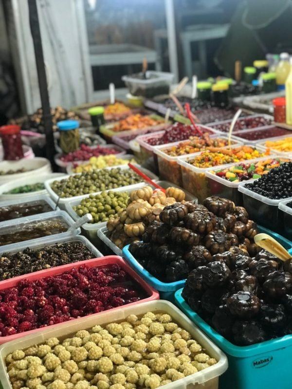 Babolsar Bazaar (1).jpg