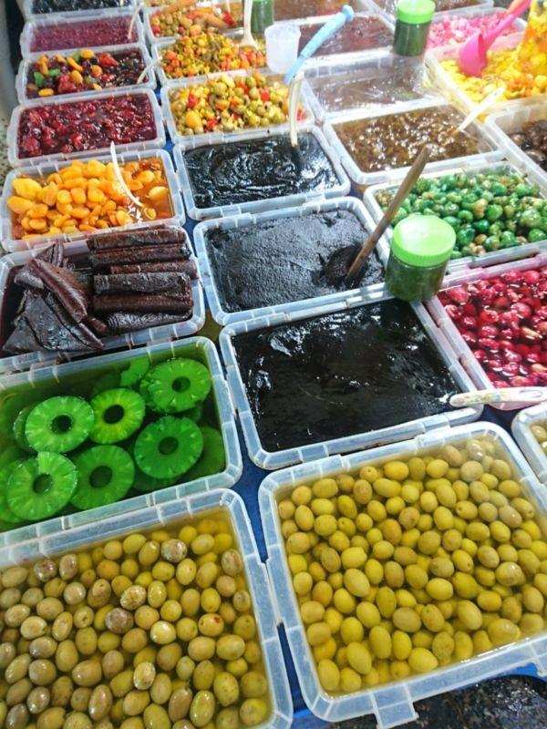 Babolsar Bazaar (3).jpg