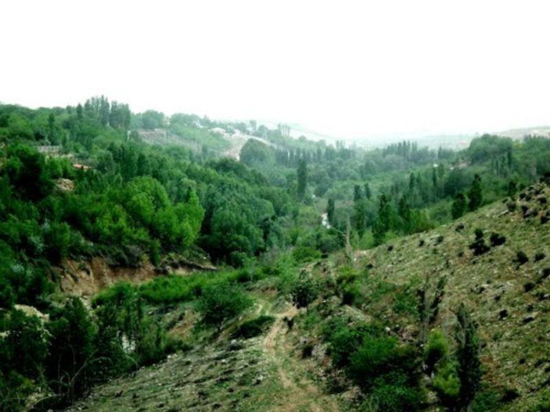 Sar Bast Village (5).jpg