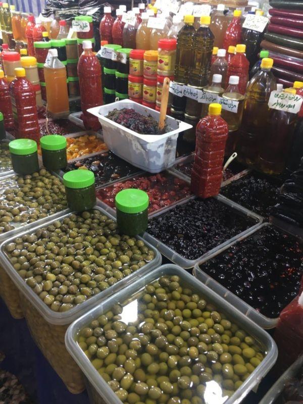 Babolsar Bazaar (4).jpg