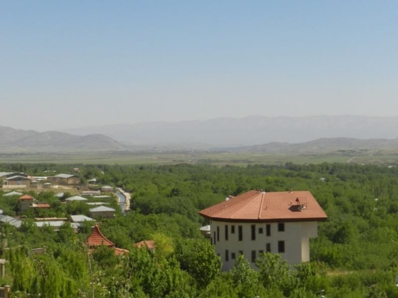 Sar Bast Village (2).jpg