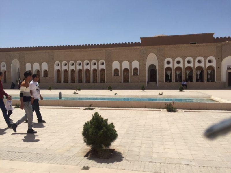 Haj Aqa Ali Historical House (4).jpg