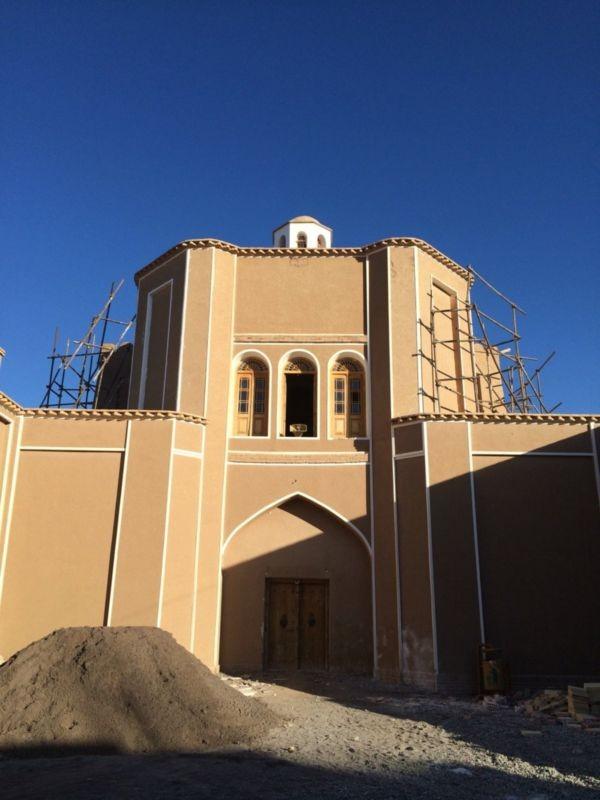 Haj Aqa Ali Historical House (3).jpg