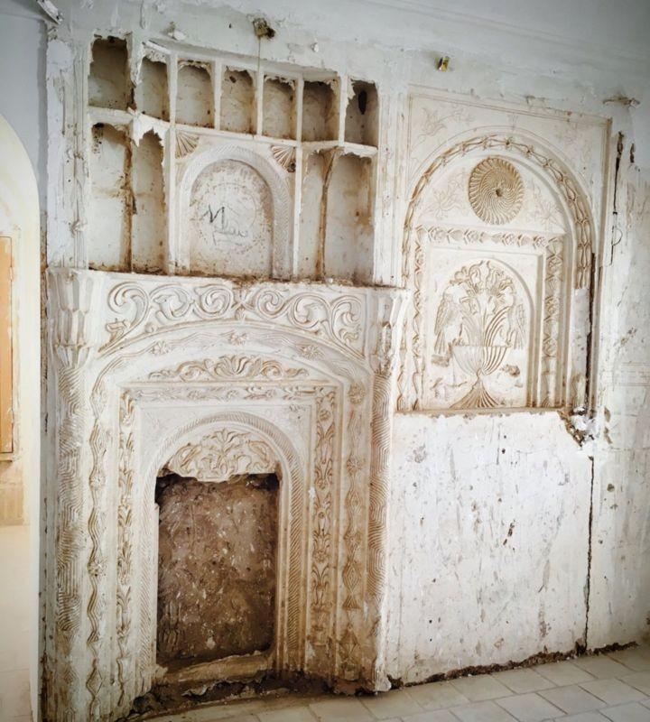 Haj Aqa Ali Historical House (1).jpg