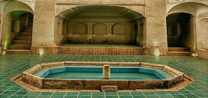 Haj Aqa Ali Historical House (6).jpg
