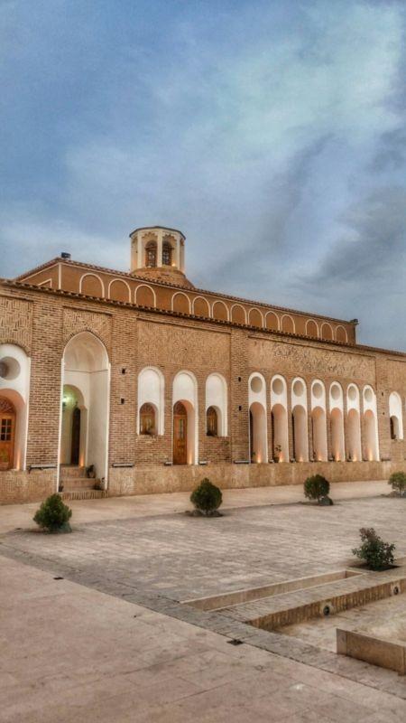 Haj Aqa Ali Historical House (5).jpg