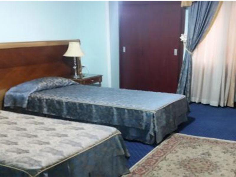 Azadegan Hotel (2).jpg