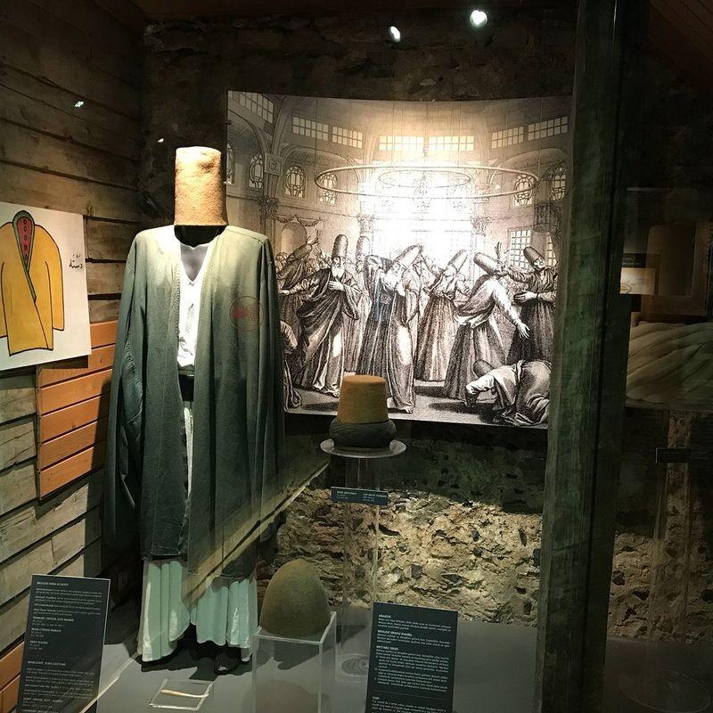 Galata Mevlevi Museum-04.jpg