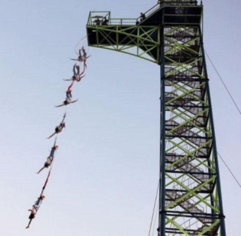 Kish Bungee Jumping (4).jpg