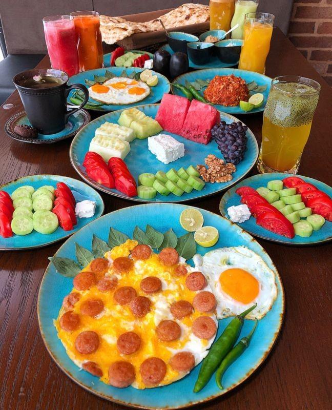 Sabu Cafe (3).jpg
