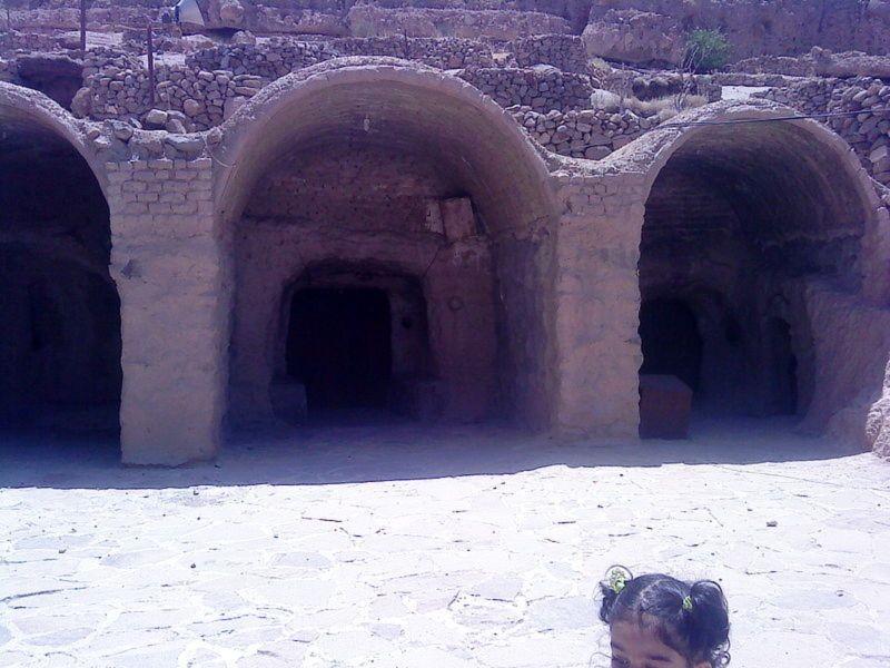 Rocky Village of Meymand (4).jpg