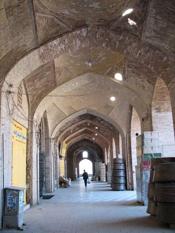 Kerman Bazaar (4).jpg
