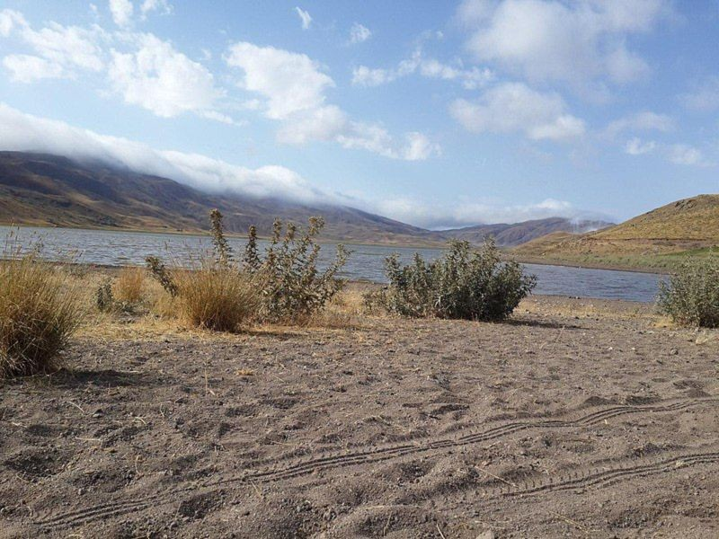 Neor Lake (2).jpg