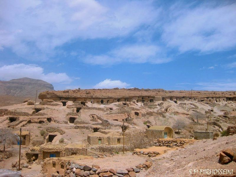 Rocky Village of Meymand (6).jpg