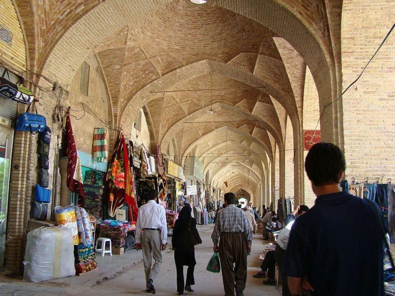 Kerman Bazaar (1).jpg