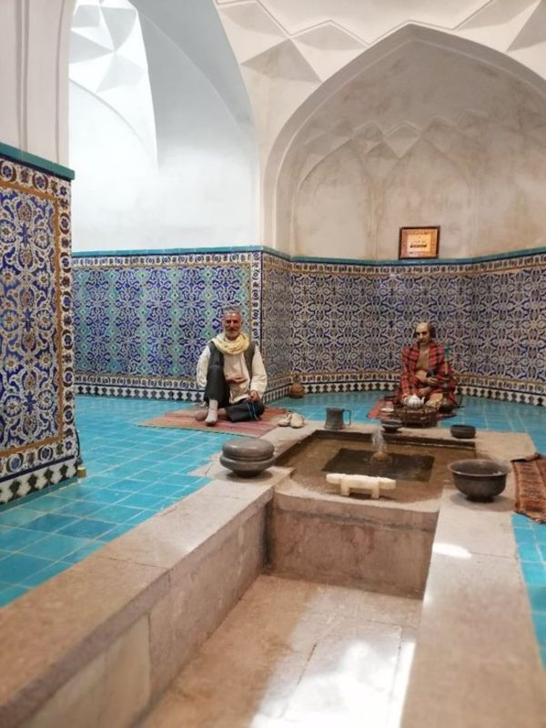 Ganjali Khan Bath (2).jpg
