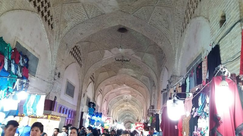 Kerman Bazaar (6).jpg