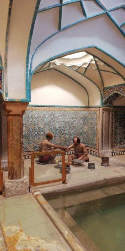 Ganjali Khan Bath (4).jpg