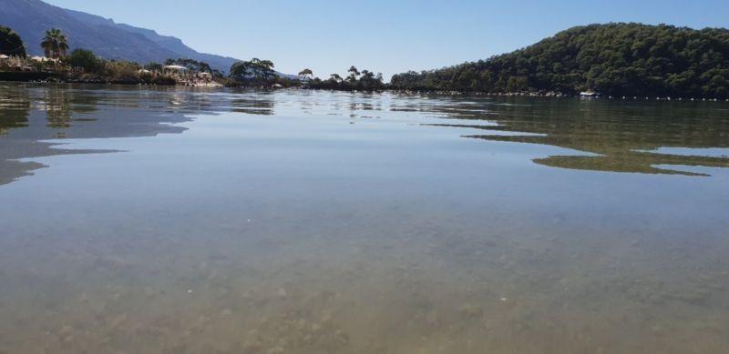 Oludeniz Beach (3).jpg