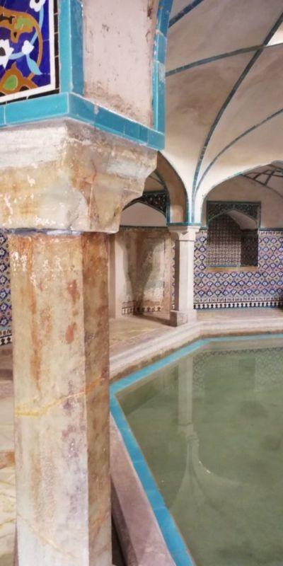 Ganjali Khan Bath (3).jpg