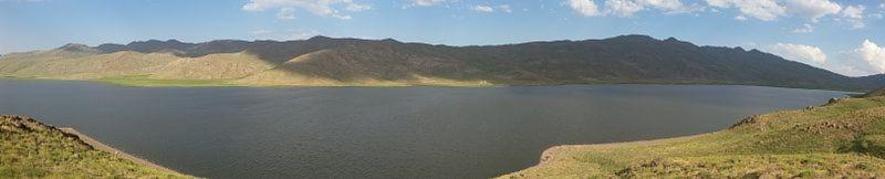 Neor Lake (3).jpg