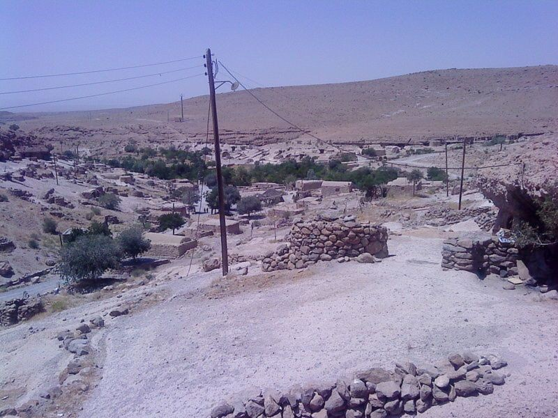 Rocky Village of Meymand (2).jpg