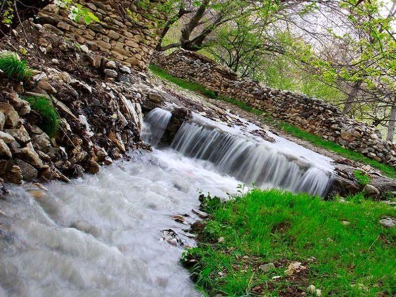 Sarcheshme Khansar National Park (1).jpg