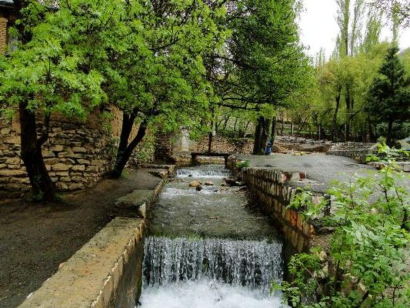 Sarcheshme Khansar National Park (5).jpg