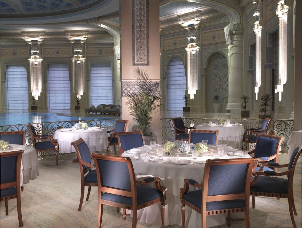 The Ritz-Carlton Riyadh-16.jpg
