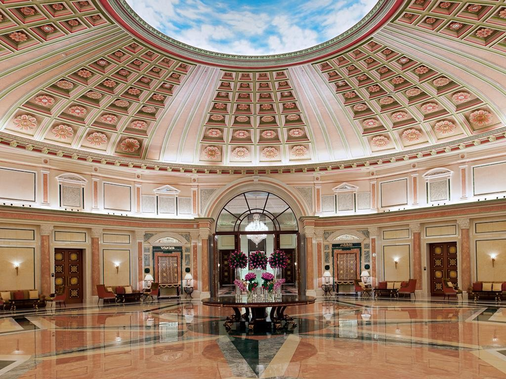 The Ritz-Carlton Riyadh-24.jpg