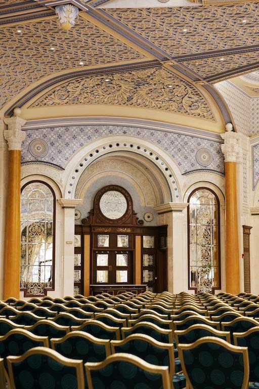 The Ritz-Carlton Riyadh-11.jpg